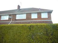 Flat in Gisburn Road, Hessle...