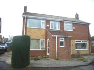 3 bedroom semi detached property in Church Close, Anlaby...