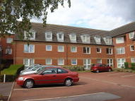 1 bedroom Flat in Kirk House, Anlaby, HU10