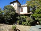 5 bed Villa in Attica, Kifisia