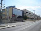 property for sale in Attica, Koropi