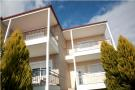 3 bed new development in Eastern Macedonia and...