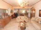 Apartment for sale in Attica, Athens