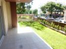 new development in Attica, Athens