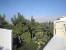 1 bed Apartment in Attica, Athens