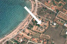 property for sale in Evvoia, Chalkida