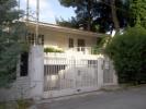 3 bedroom Detached home in Attica, Athens