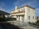 new development in Attica, Markopoulo