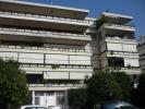 Apartment for sale in Attica, Glyfada