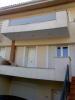 Ground Maisonette for sale in Attica, Agios Stefanos
