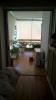 2 bed Apartment in Attica, Glyfada