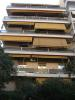 property for sale in Attica, Athens