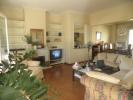 3 bedroom Apartment in Attica, Athens