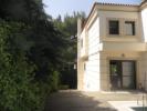5 bed new development in Attica, Ekali