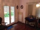 1 bed Ground Flat for sale in Attica, Athens