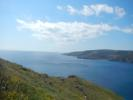 1 bed Maisonette for sale in Dodecanese islands...