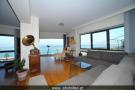 Apartment for sale in Attica, Palaio Faliro