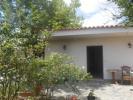 Land in Attica, Athens