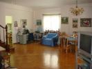 4 bedroom Maisonette in Attica, Glyfada