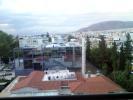 Penthouse in Attica, Glyfada