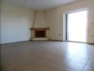 3 bed new Apartment in Attica, Athens