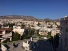 new Apartment for sale in Athens, Attica