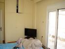 Apartment for sale in Glyfada, Attica