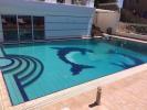 3 bedroom Detached house for sale in Saronida, Attica