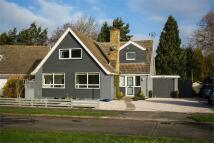 4 bedroom Detached home in Aldersyde...