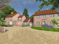 5 bedroom Detached home for sale in Apple Garth House...