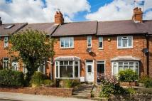 3 bedroom Terraced house in 565 Huntington Road...