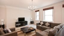 3 bedroom Penthouse to rent in Stratton Street, London...