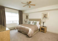 1 bedroom Flat to rent in Sloane Street, London...