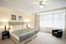 Apartment to rent in SLOANE STREET, London...