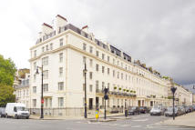 3 bedroom Flat for sale in Eaton Place, London, SW1X