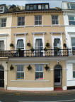 11 bedroom Terraced home for sale in MARINE PARADE...