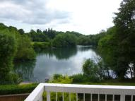 Apartment to rent in Waterside Court, Alton...
