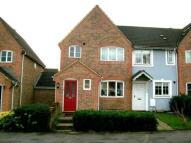 3 bed semi detached home to rent in Redan Road, Aldershot...