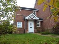 Ellerton Way Terraced house for sale