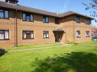1 bedroom Ground Flat in St Davids Court East...