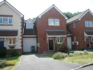 3 bed Detached property in Old Forge End, Sandhurst...