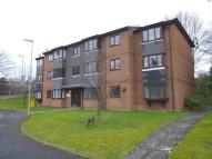 1 bedroom Flat to rent in Amber Court...