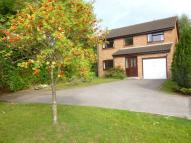 Detached home to rent in , Frimley, GU16