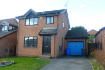 property to rent in Moor Farm Avenue Mosborough Sheffield