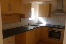 2 bed Apartment to rent in Rotherham Road...