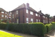 2 bedroom property in Carter Lodge Avenue...