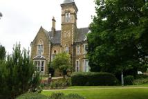 2 bed Apartment to rent in Eckington Hall...