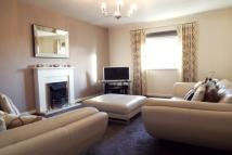 Apartment to rent in Middlepeak Way...