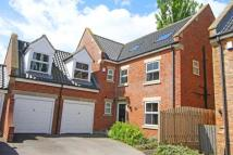 5 bed property in Brooklands Croft, Wales...