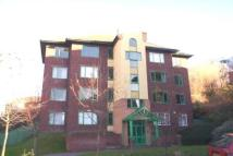 Apartment to rent in Bard Street, Sheffield